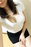 羽川/23歳