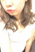 有田/24歳
