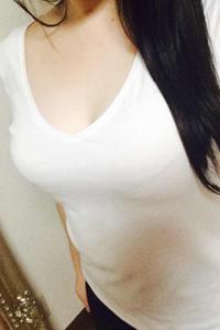 大西楓(24)  159�p