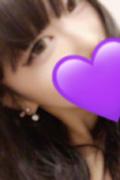 らん  ちゃん(18)