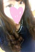 ゆあ  ちゃん(20)
