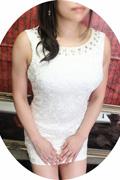 広瀬  瑠美24歳