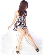 水沢 杏奈 27歳