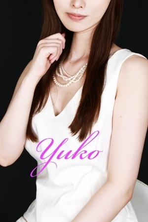 平井  優子(26)
